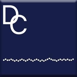 DiaCarb