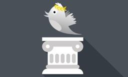 TweetStory - Old tweets client for Twitter