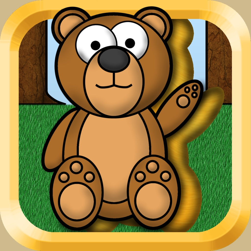 Animal Games for Kids: Puzzles - Education Edition hack