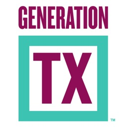 Gen TX Mobile