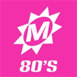 MagicRadio By PulsRadio