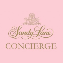 Sandy Lane Concierge