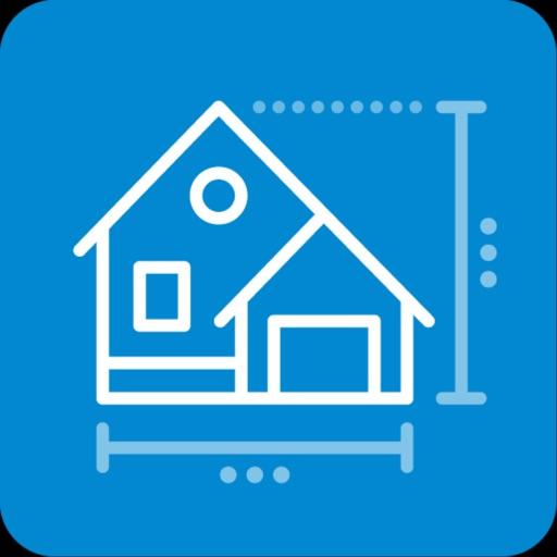 Construction Estimator and Bidding App iOS App