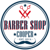 Barber Shop Cooper