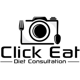 Click-Eat The Simple Diet
