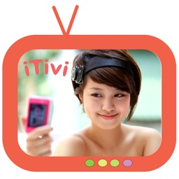 TV VM Media Indonesia (iTV)