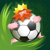 Codes for Football Overlord Hack