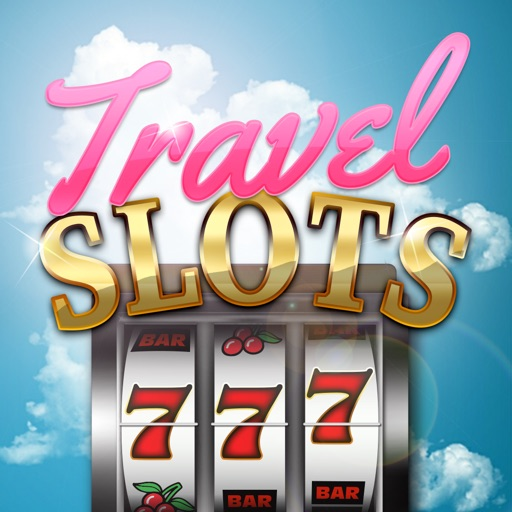 Casino Games Free Bonus – Which Safe Online Casinos Pay | Rcs Slot Machine