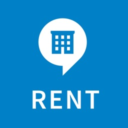 Apartments for Rent by StreetEasy