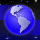 Speed Geography Lite icon
