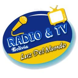 Luz del Mundo Radio&Tv Bolivia