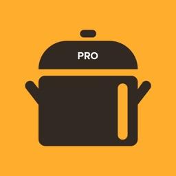 Delicious Slow Cooker Recipes | Crockpot Meals