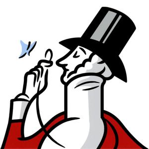 The New Yorker Magazine app