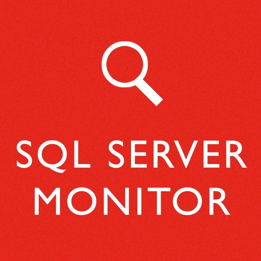 DBA Mobile DB Client for Microsoft SQL Server