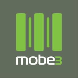 MOBE3 WMS