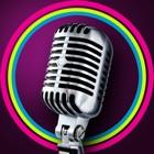 inReverse Karaoke - Das Spiel für die Partys icon
