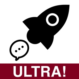 Magic SMS 5 Ultra Edition: Schedule Text Messages
