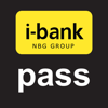 i-bank pass - National Bank Of Greece S.A.