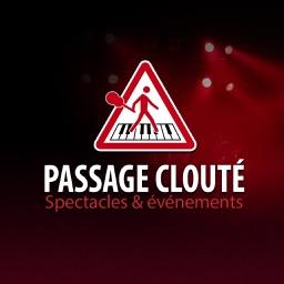 Passage Clouté