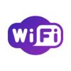 WIFI Widget : Manage Wifi Password & Connection