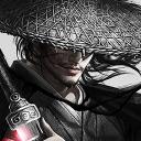 梦幻·江湖x:金庸群侠传:经典格斗街机游戏