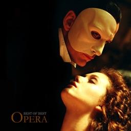 Best of Best Opera