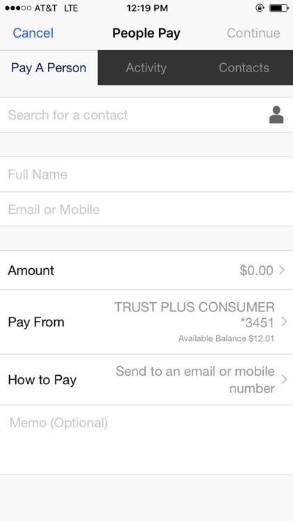 Origin Bank screenshot-4