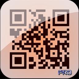 QR Barcode Reader Pro