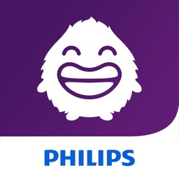 Philips Sonicare For Kids