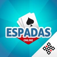 Codes for Espadas - Spades Hack