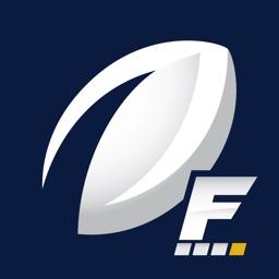Fantasy Football My Playbook by FantasyPros