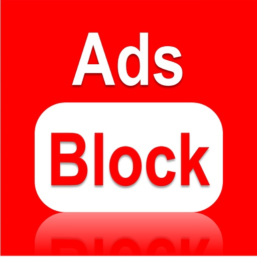 tube for Youtube - applock for messenger ad block
