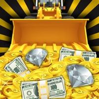 Codes for Ace Coin BullDozer: Dozer of Coins Hack