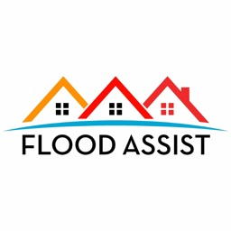 Flood Assist