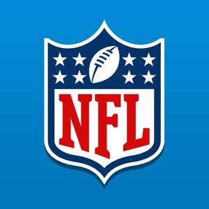NFL Fantasy Football - Official NFL Fantasy App Sports app