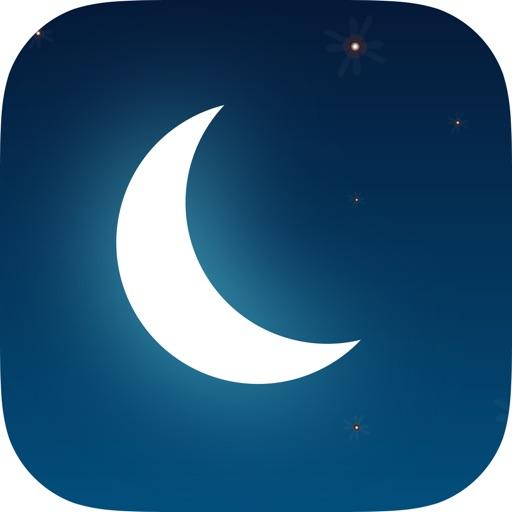 Sleep Watch - Auto sleep monitor using your watch