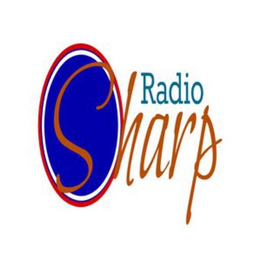 SHARP RADIO UK