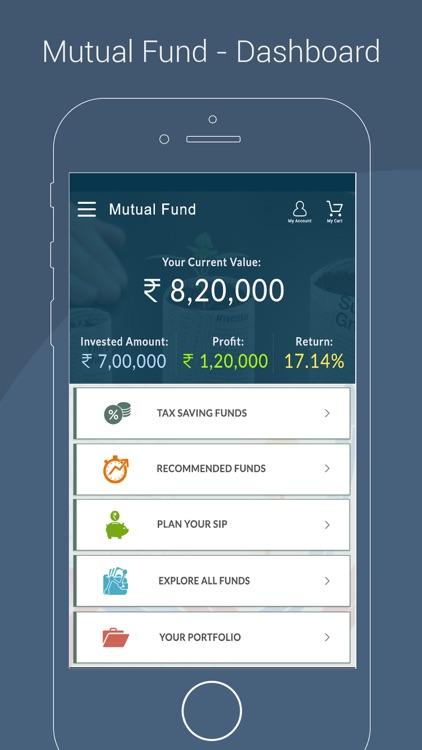 Paisabazaar.com- Loans & Cards screenshot-3