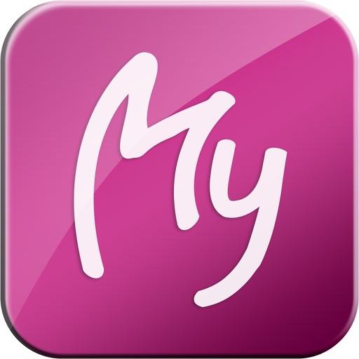 My Tring iOS App