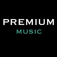 Premium Music Stations - Unlimited - Yasar Aygun Cover Art