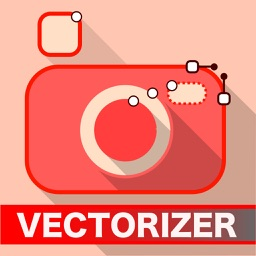 Imaengine Vector Camera