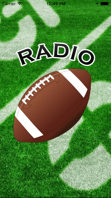 Detroit Football - Radio, Scores & Schedule