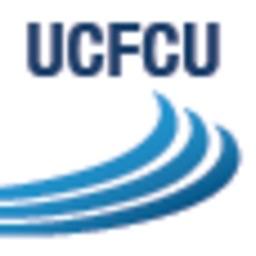 Upper Cumberland FCU