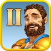 12 Labours of Hercules II: The Cretan Bull (Lite) - iPhoneアプリ