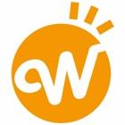 ウェブサーチ株式会社 icon