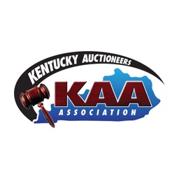 KY Auctions - Live and Online Auctions