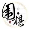 围棋入门教程 - 掌上围棋宝典经典版 Reviews
