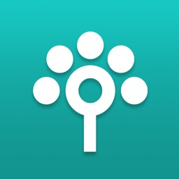 Songtree - Free Recording Studio & Music Maker
