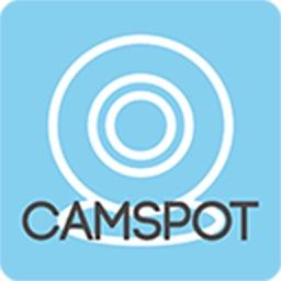 camspot 4.8