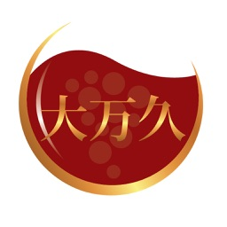 DAWINE - Fine wine delivery China